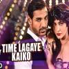 Time Lagaye Kaiko Guitar Chords Welcome Back