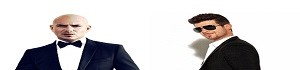 Bad Man Guitar Chords Pitbull Ft Robin Thicke Joe Perry Travis Barker