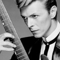 David Bowie Songs Guitar Chords