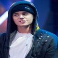 No Pressure Guitar Chords Justin Bieber