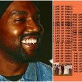 The Life of Pablo Lyrics Guitar Chords Kanye West Writers 1