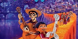 Coco-Movie-Songs-Guitar-Chords