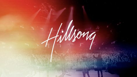 HillSong Songs Churh Guitar Chords And Lyrics