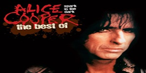 Alice Cooper Songs Guitar Chords