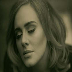 Adele Greatest Hits Guitar Chords