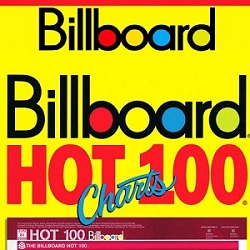 Billboard Hot 100 Guitar Chords
