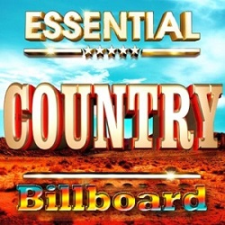 Billboard Hot Country Songs Guitar Chords