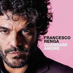 Francesco Renga Greatest Hits Guitar Chords