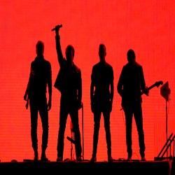 U2 Greatest Hits Guitar Chords